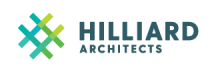 hilliardarchitects